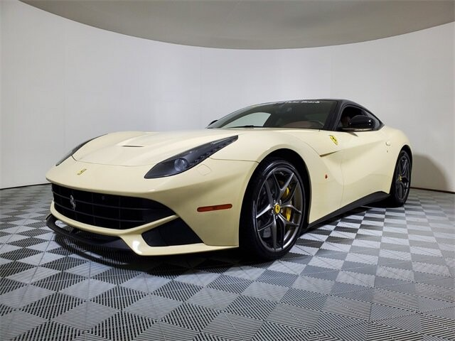 2017 Ferrari F12berlinetta image _6159555dce65d4.64486542.jpg