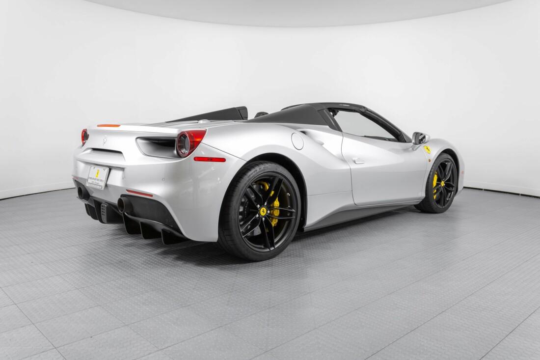 2018 Ferrari 488 Spider image _61595564ec5ba1.59962238.jpg