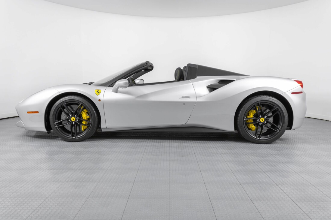 2018 Ferrari 488 Spider image _61595565d95a23.47674921.jpg