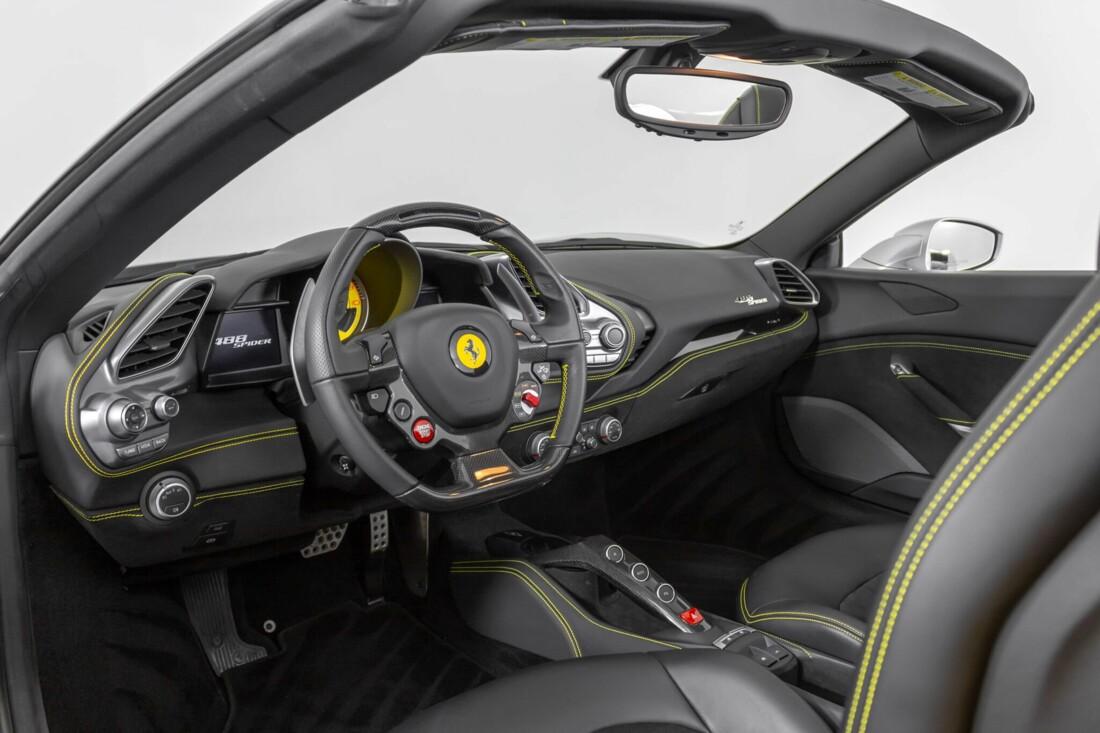 2018 Ferrari 488 Spider image _61595567b46114.14483022.jpg