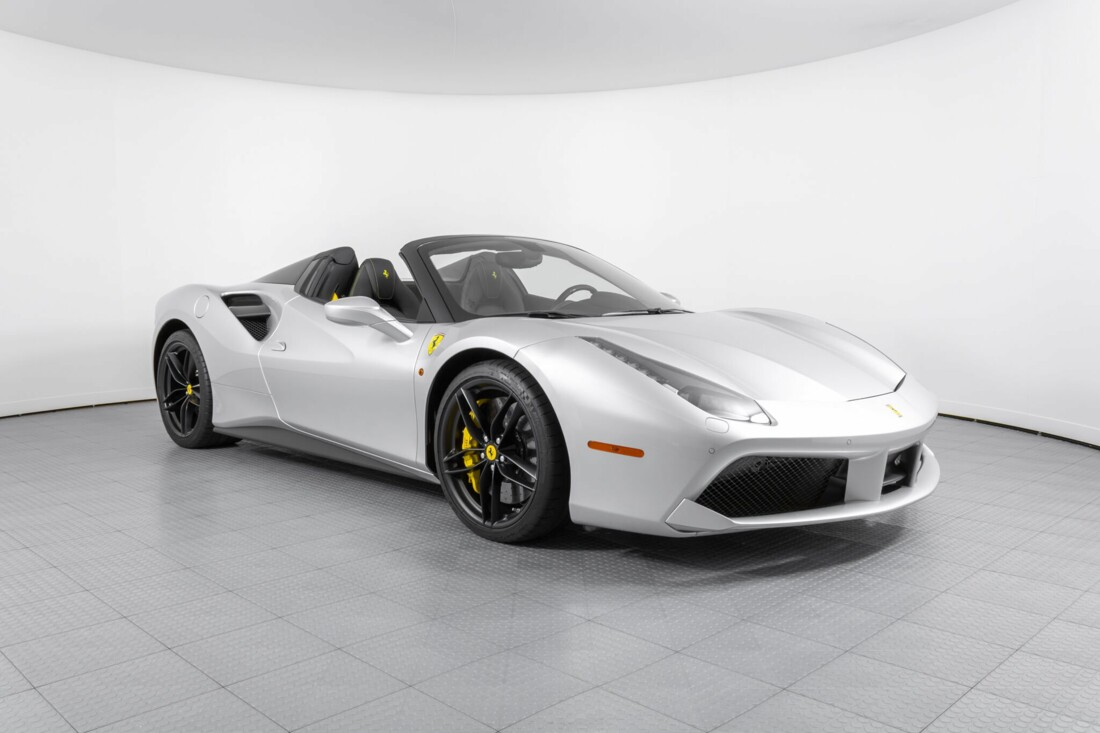 2018 Ferrari 488 Spider image _61595568d50f76.01840492.jpg