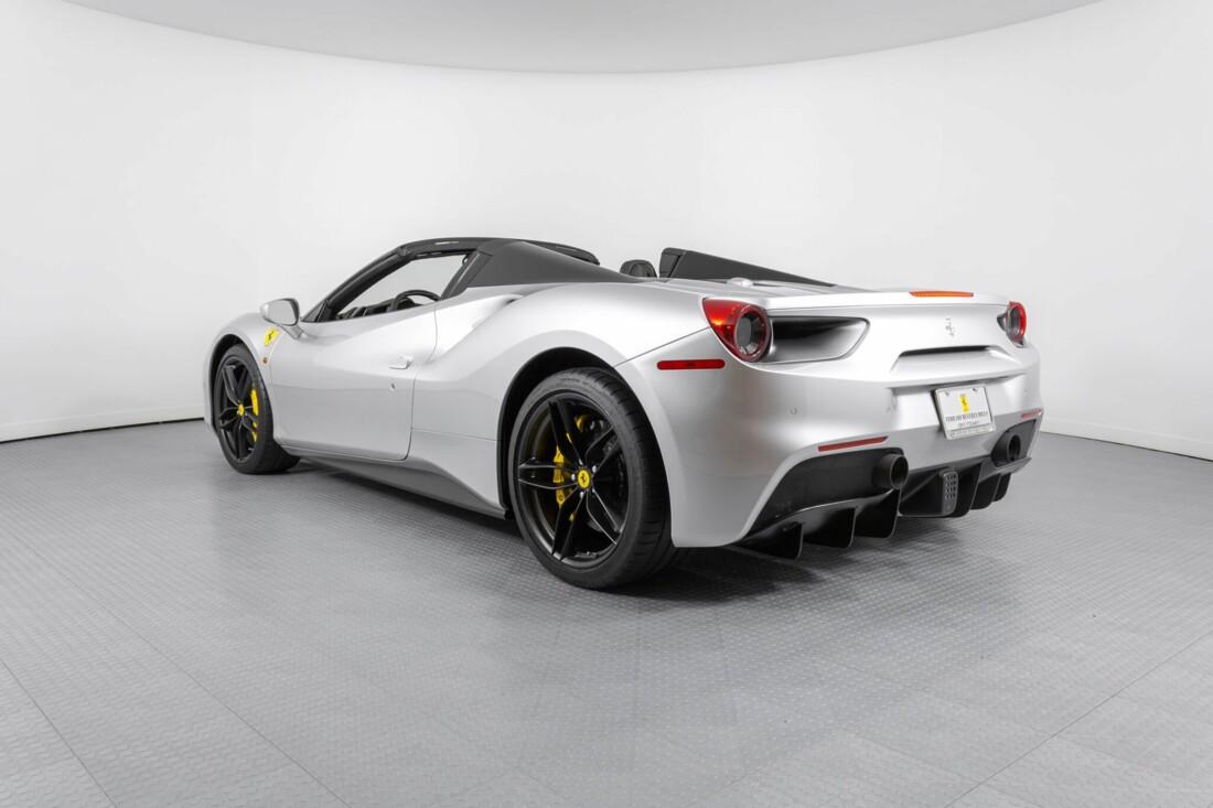 2018 Ferrari 488 Spider image _61595569b9a150.45697450.jpg