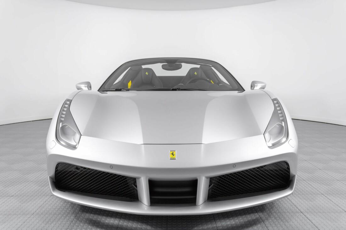 2018 Ferrari 488 Spider image _6159556aafa1b2.40497608.jpg