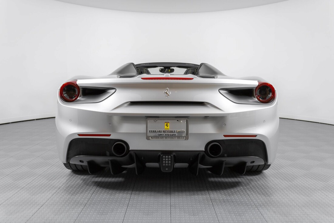 2018 Ferrari 488 Spider image _6159556ba2d718.13683148.jpg