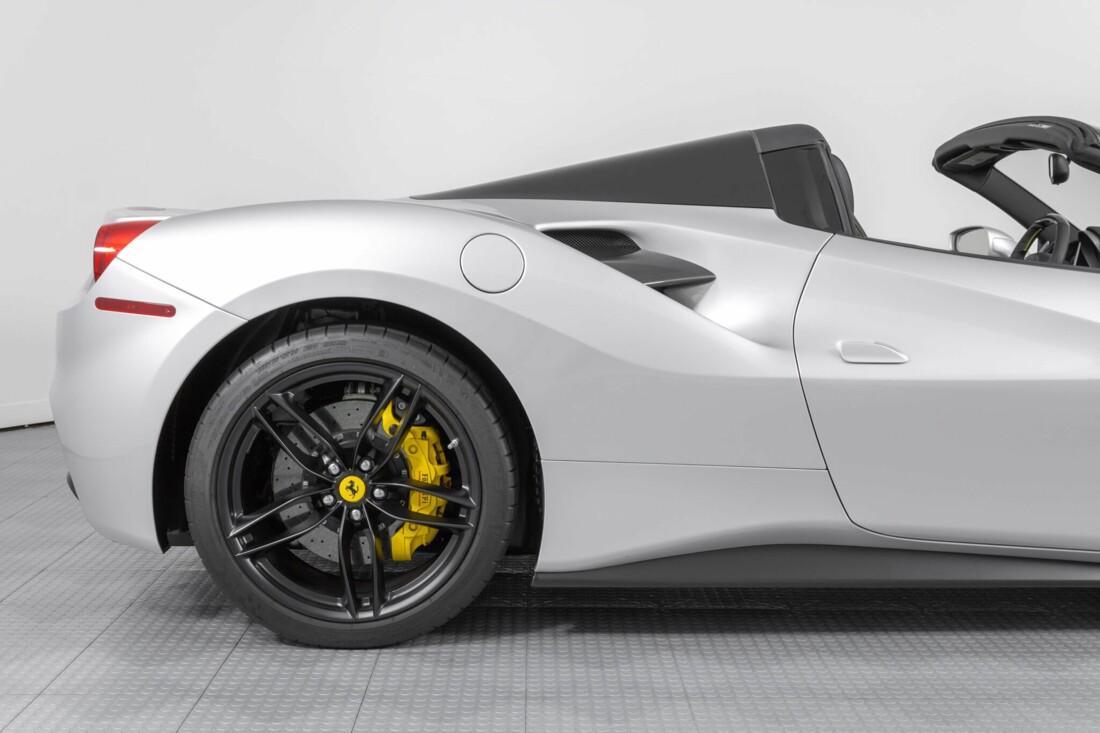 2018 Ferrari 488 Spider image _6159556d7dde14.61853932.jpg