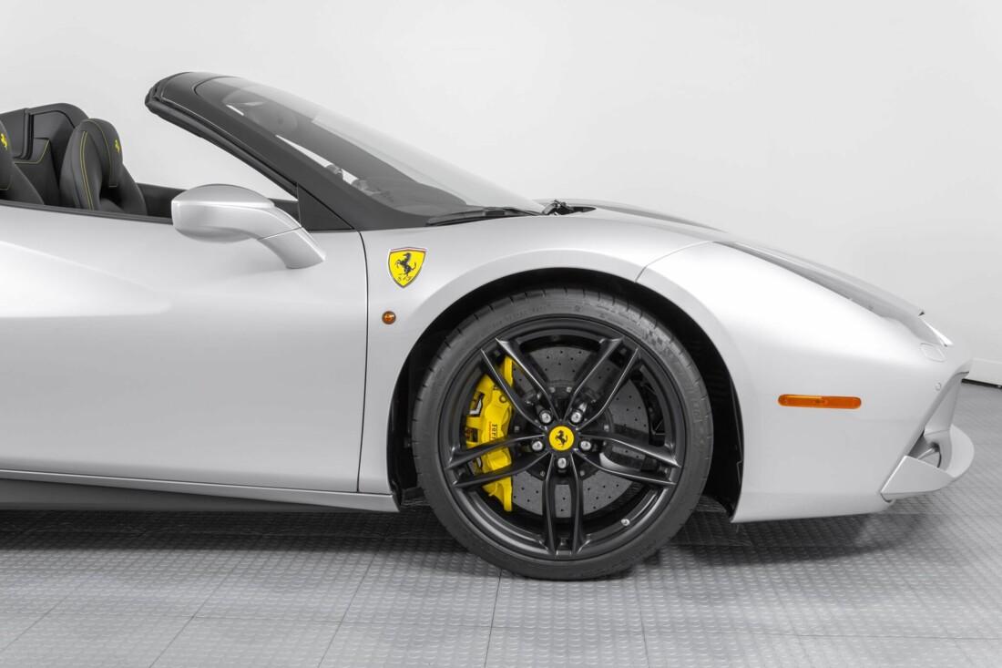 2018 Ferrari 488 Spider image _6159556e6987a1.78296019.jpg