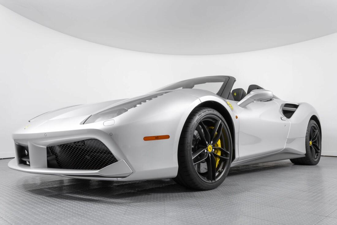 2018 Ferrari 488 Spider image _6159556f80ae59.96579500.jpg