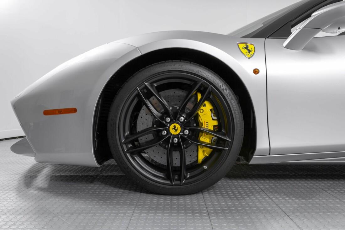 2018 Ferrari 488 Spider image _61595570720357.72306575.jpg