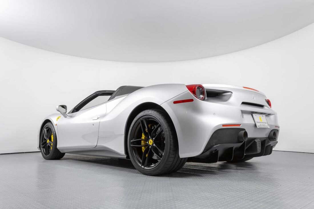 2018 Ferrari 488 Spider image _61595571c615e4.77452920.jpg