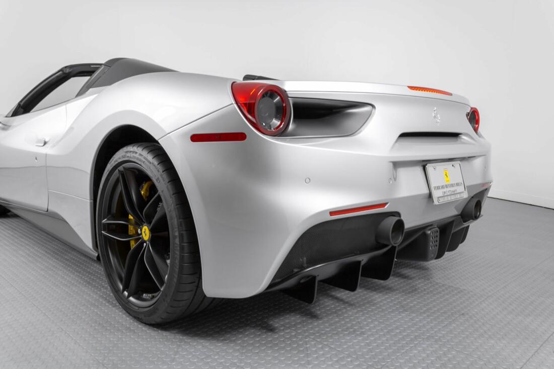 2018 Ferrari 488 Spider image _61595572c8f8b7.66831969.jpg