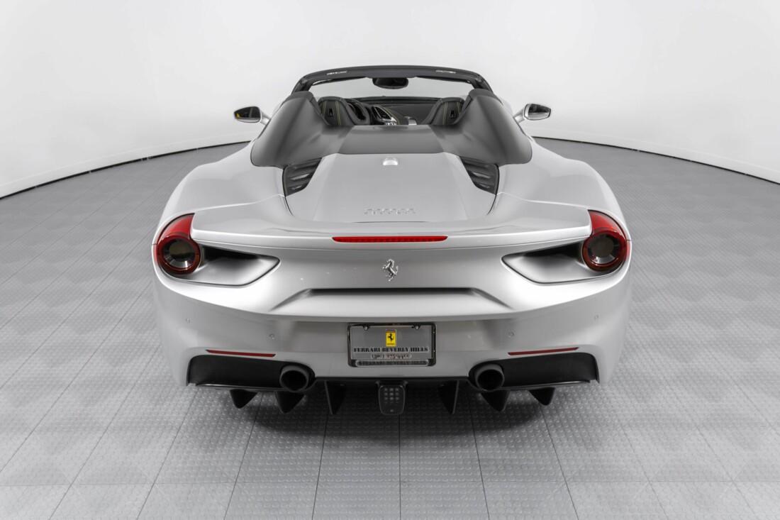 2018 Ferrari 488 Spider image _61595574d2f997.17405788.jpg