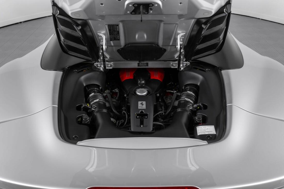 2018 Ferrari 488 Spider image _61595575ca1173.07164528.jpg