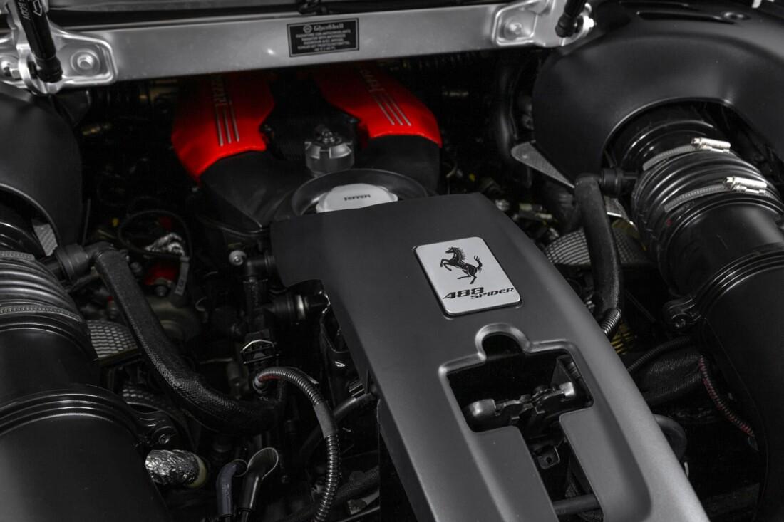 2018 Ferrari 488 Spider image _61595576d076f5.46889842.jpg