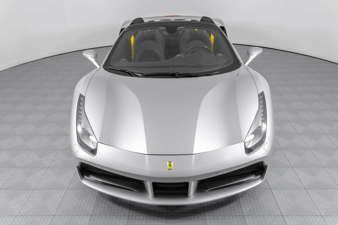 2018 Ferrari 488 Spider image _61595577d35203.69824894.jpg
