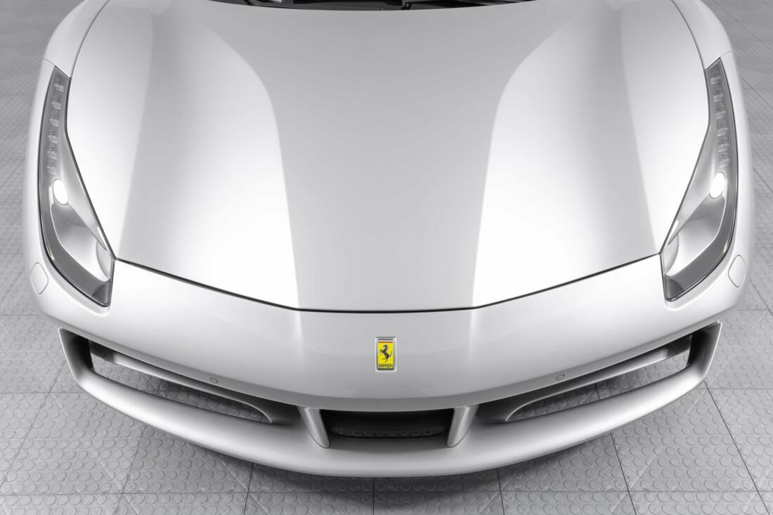 2018 Ferrari 488 Spider image _61595578cd4bf9.08653551.jpg