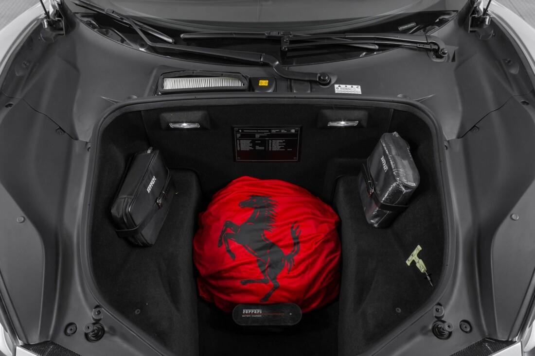 2018 Ferrari 488 Spider image _61595579d530c9.51350629.jpg