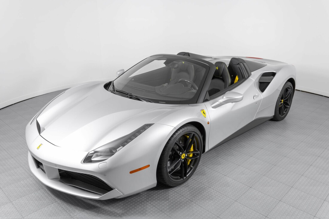 2018 Ferrari 488 Spider image _6159557bf3df39.89112812.jpg