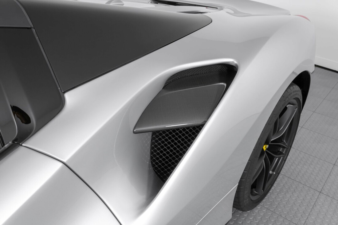 2018 Ferrari 488 Spider image _6159557df21e72.77321058.jpg
