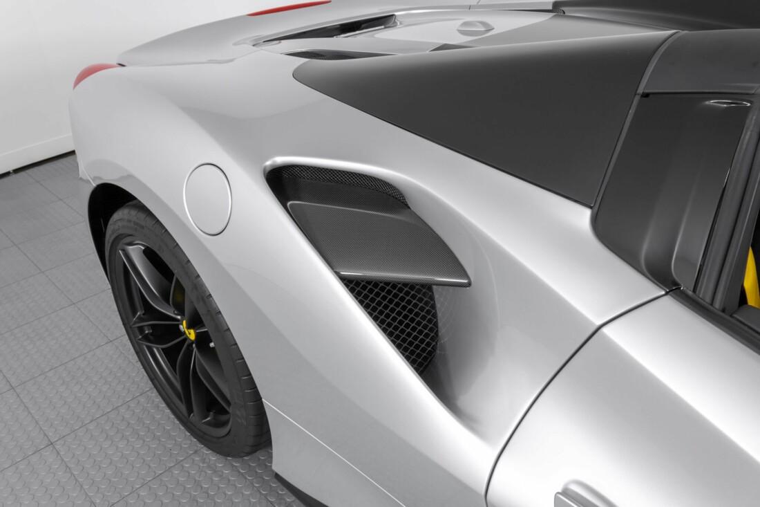 2018 Ferrari 488 Spider image _61595581078761.45572434.jpg