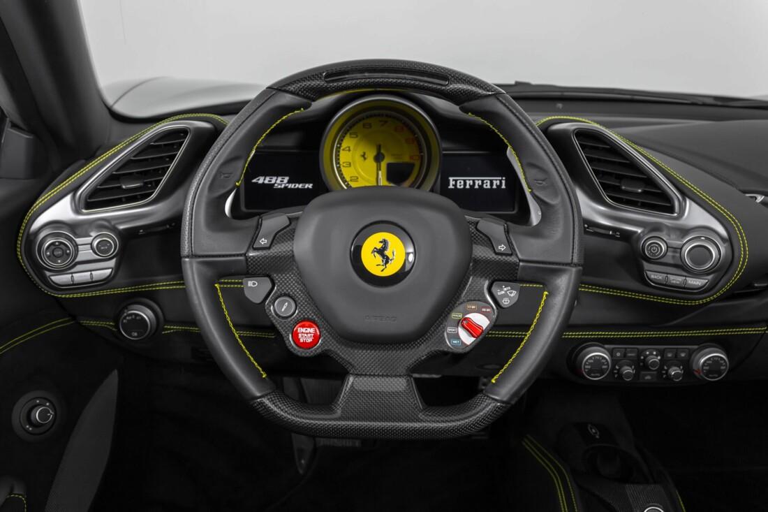 2018 Ferrari 488 Spider image _6159558ac6e2a3.25234767.jpg