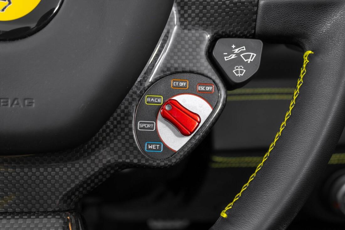 2018 Ferrari 488 Spider image _6159559813c8d7.16168954.jpg
