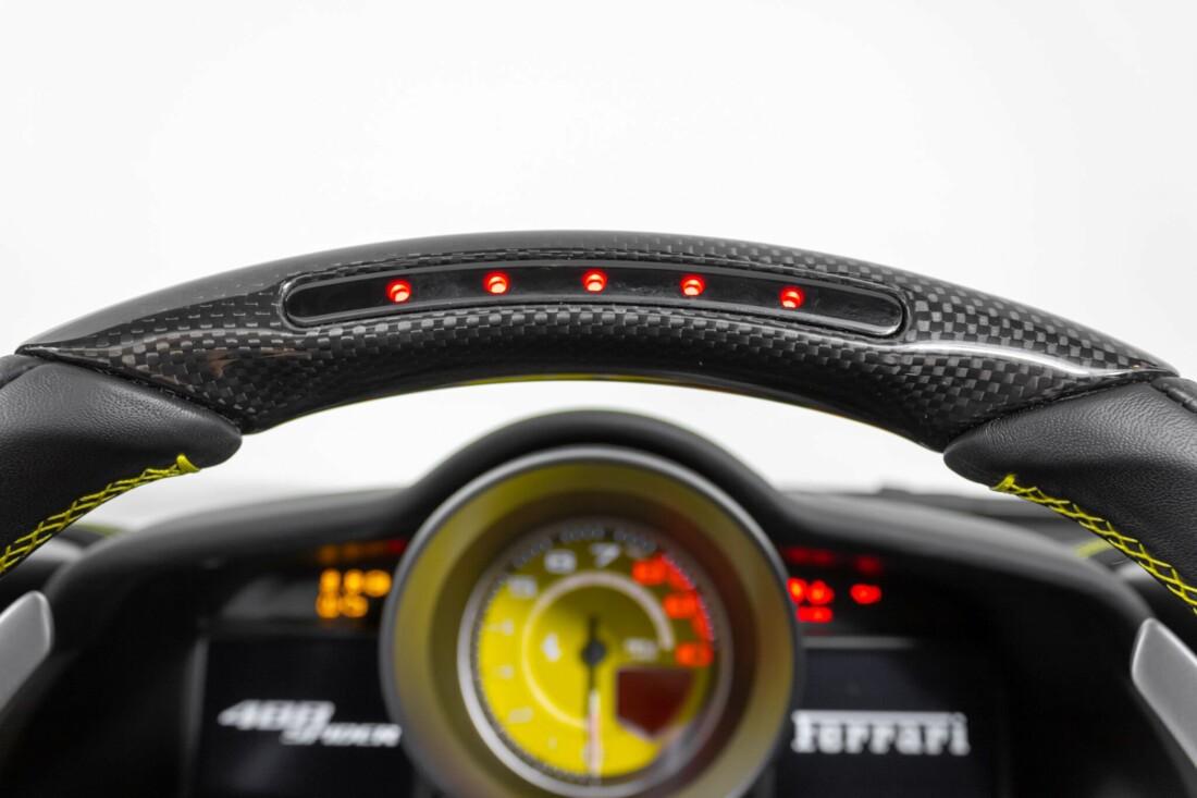 2018 Ferrari 488 Spider image _6159559c8523d6.38468323.jpg