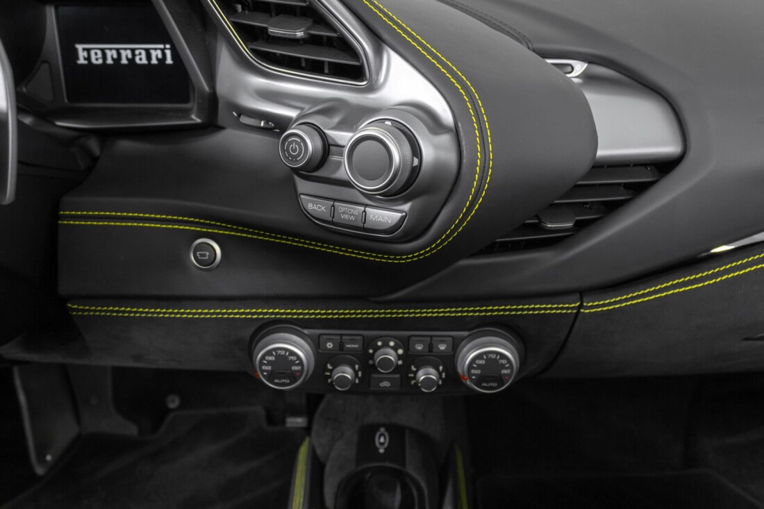 2018 Ferrari 488 Spider image _615955a111df20.61836855.jpg