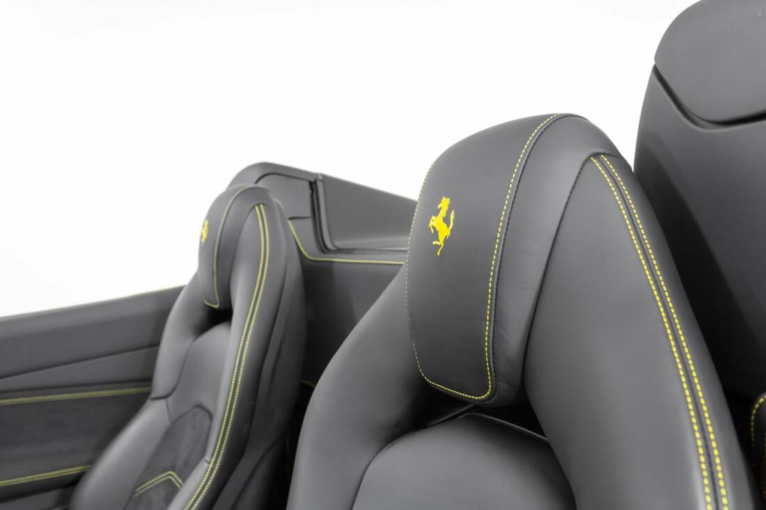 2018 Ferrari 488 Spider image _615955aef34f69.26297575.jpg