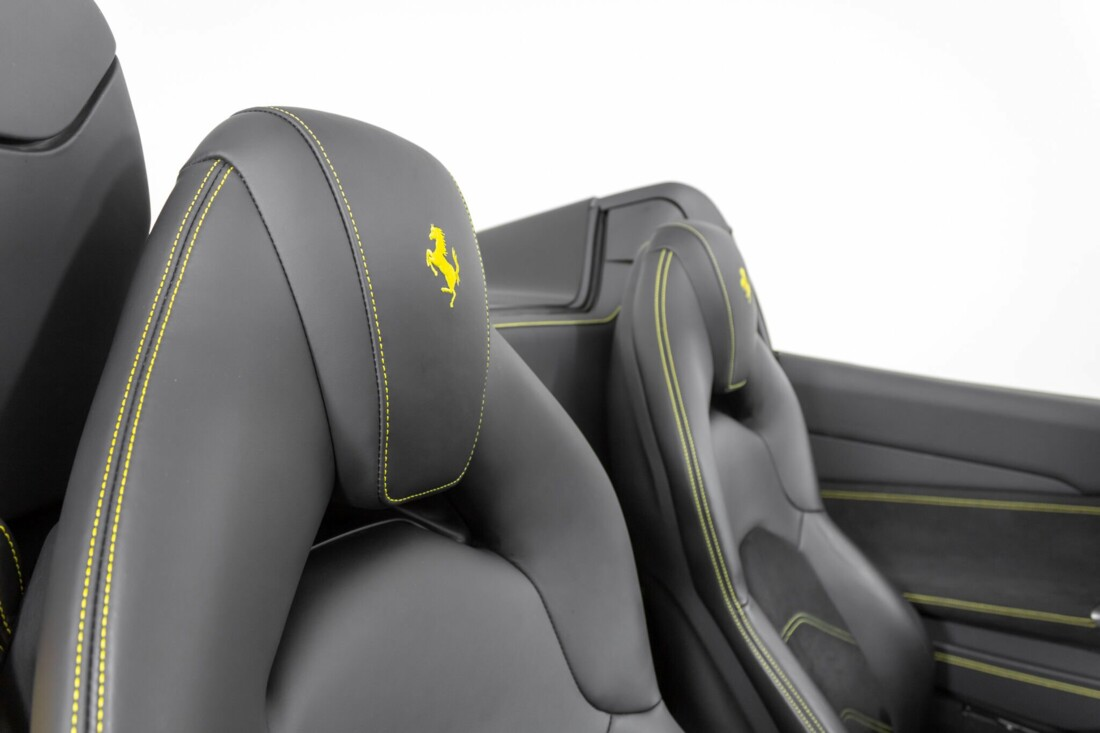 2018 Ferrari 488 Spider image _615955b7d49380.28043402.jpg