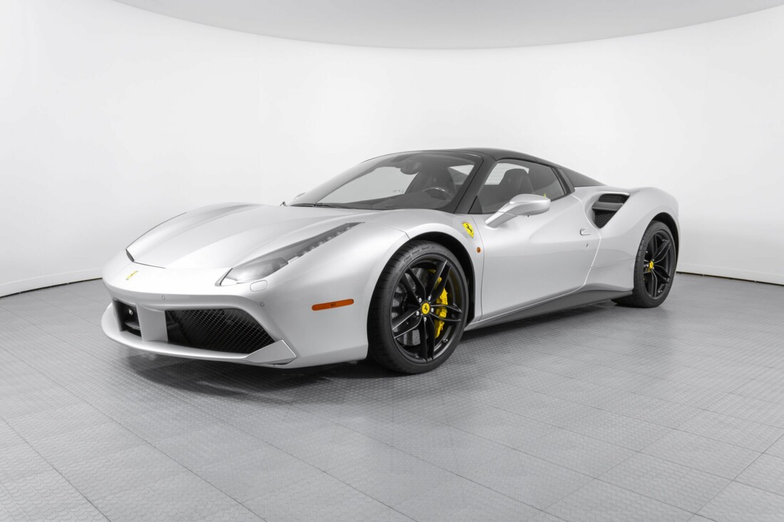 2018 Ferrari 488 Spider image _615955b9c649c3.21204461.jpg