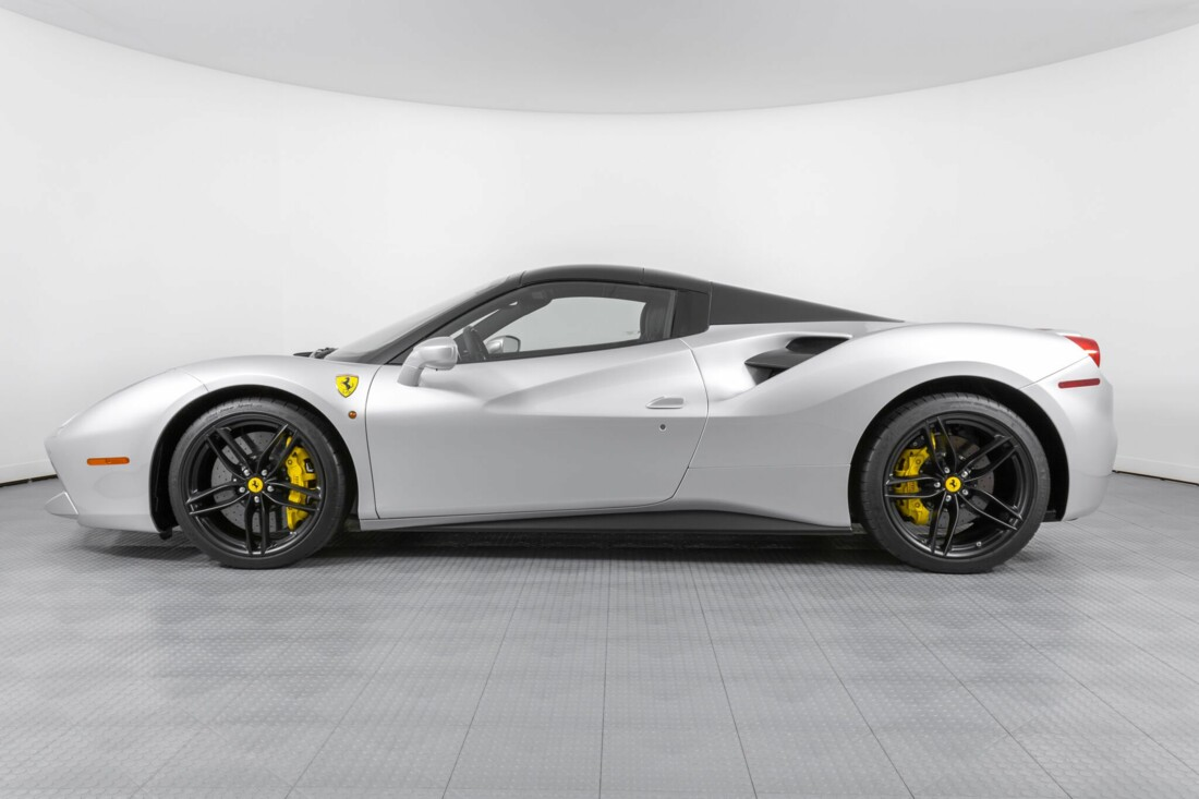 2018 Ferrari 488 Spider image _615955babcedd7.36727770.jpg