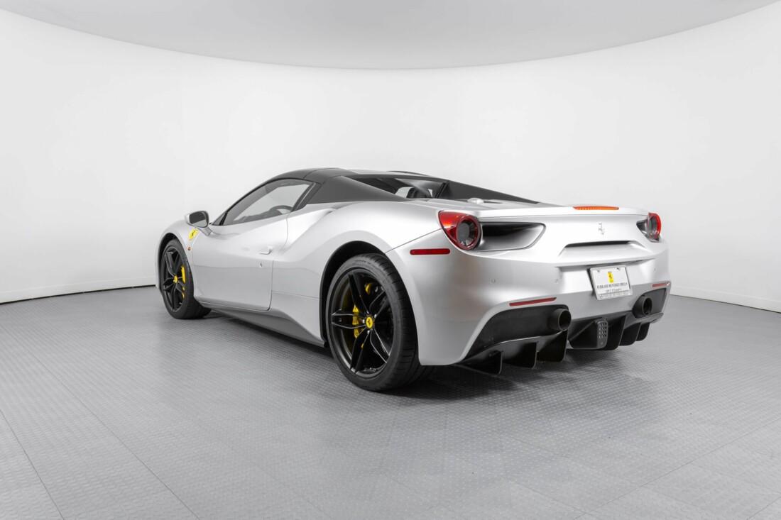 2018 Ferrari 488 Spider image _615955bbb1bbb7.80333795.jpg