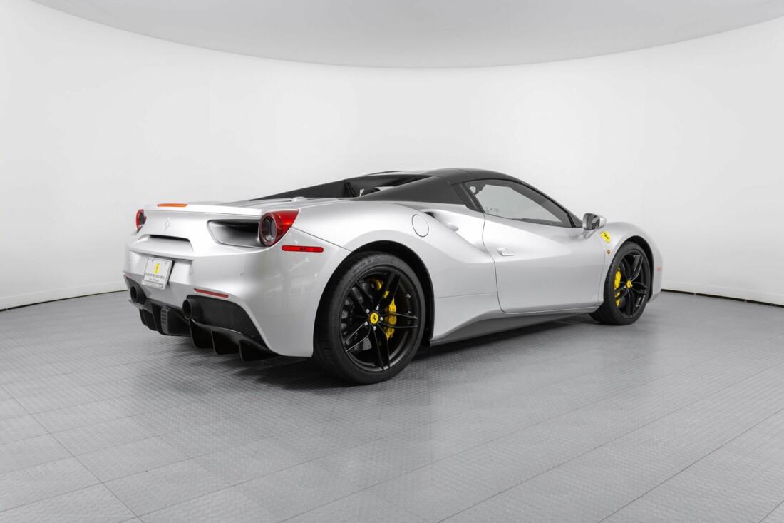 2018 Ferrari 488 Spider image _615955bda3fb25.19957285.jpg