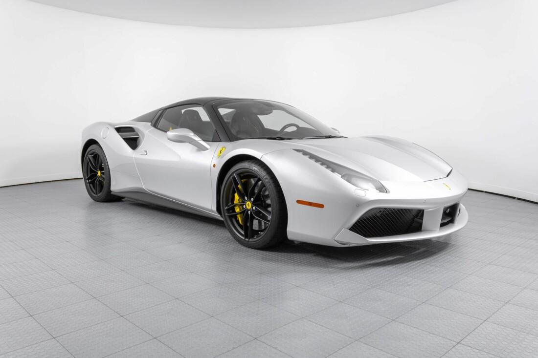 2018 Ferrari 488 Spider image _615955bfb44525.63840379.jpg