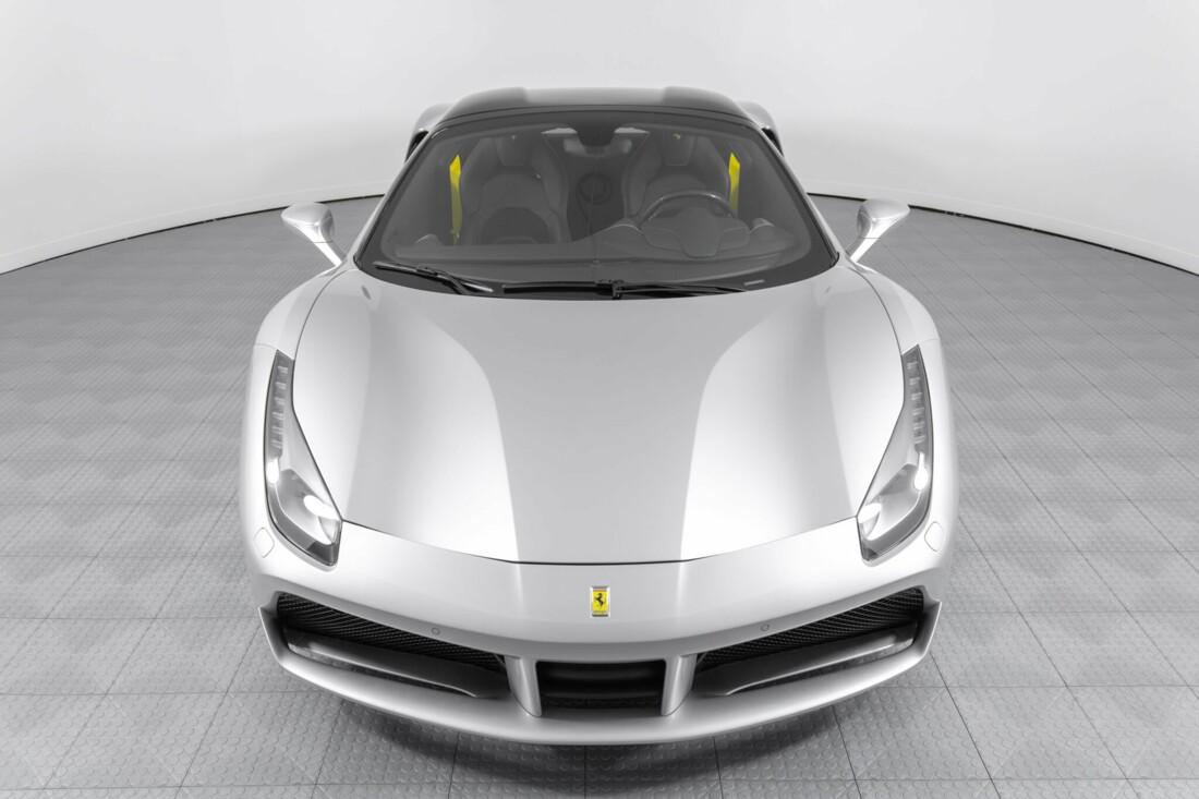2018 Ferrari 488 Spider image _615955c0aef532.54320353.jpg