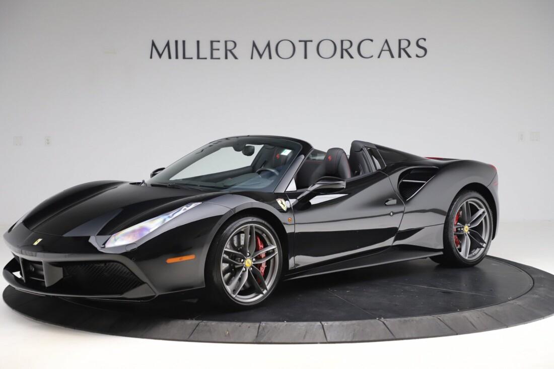 2018 Ferrari 488 Spider image _615956b7813699.59821739.jpg