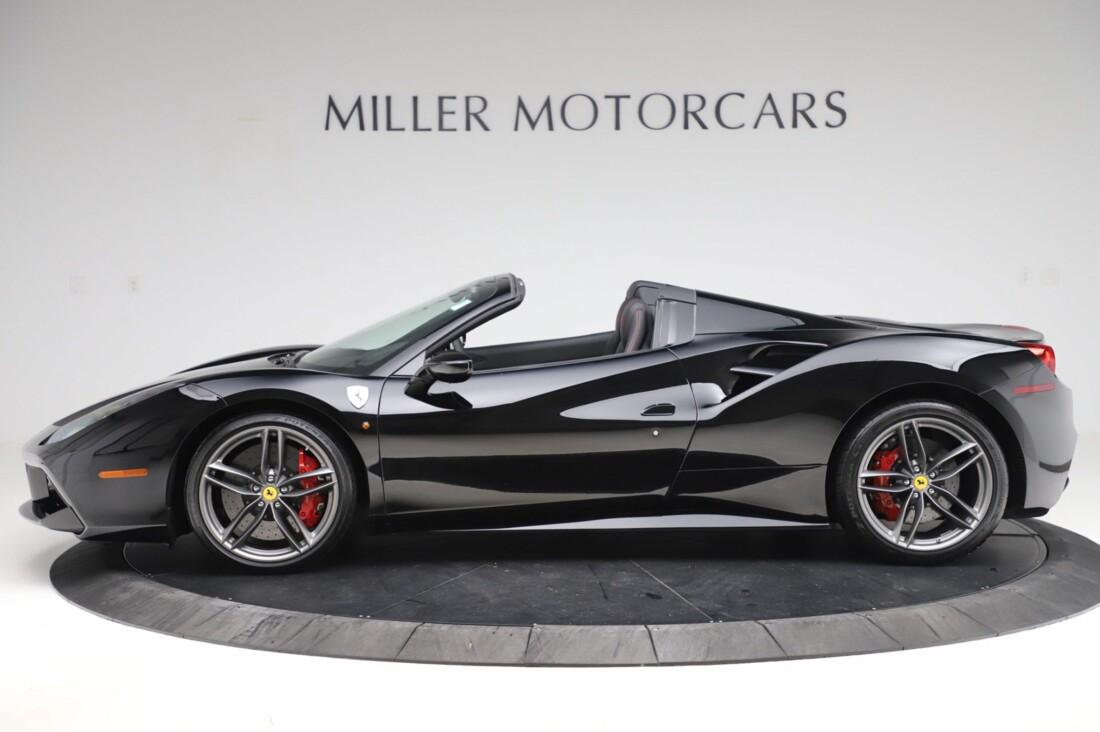 2018 Ferrari 488 Spider image _615956b8b72683.06484211.jpg