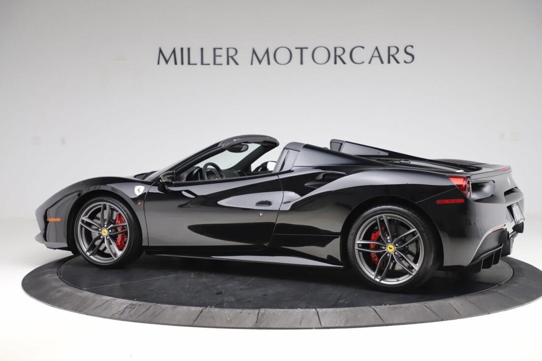2018 Ferrari 488 Spider image _615956b98df692.70049123.jpg