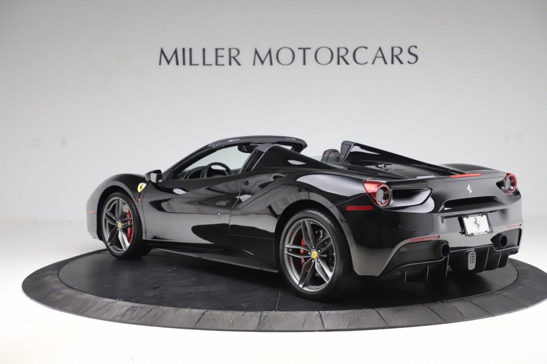 2018 Ferrari 488 Spider image _615956ba5b0e67.14590187.jpg