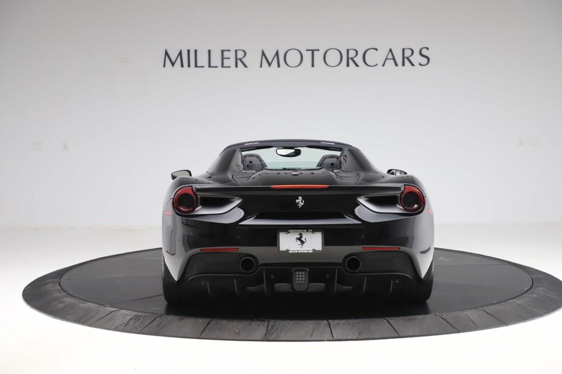 2018 Ferrari 488 Spider image _615956bb1fbdd4.84584927.jpg
