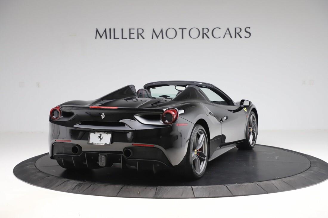 2018 Ferrari 488 Spider image _615956bbede4e6.85085373.jpg
