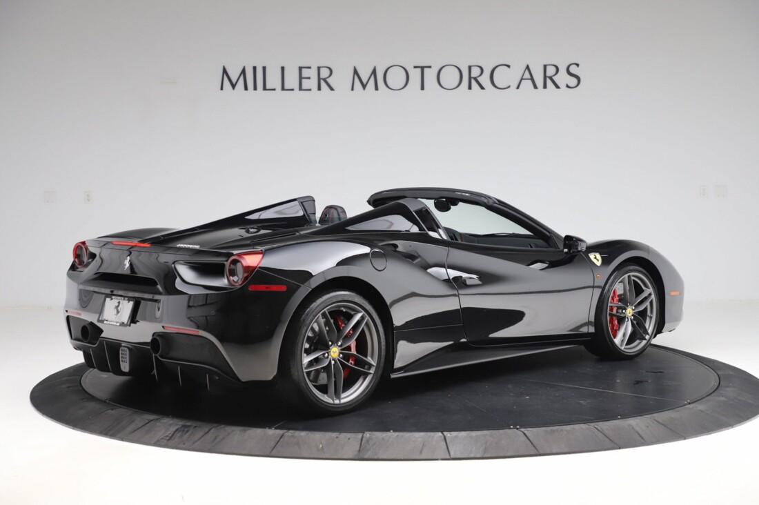 2018 Ferrari 488 Spider image _615956bcba8d75.97705208.jpg