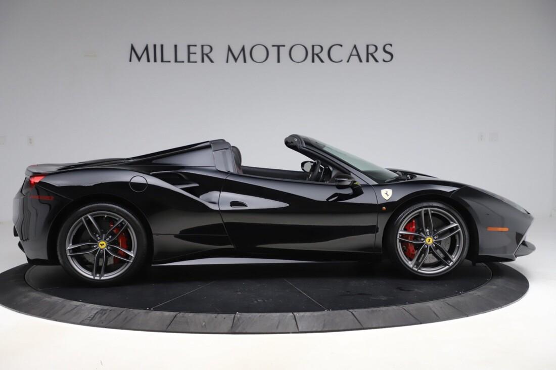 2018 Ferrari 488 Spider image _615956bd9d88f9.43896280.jpg