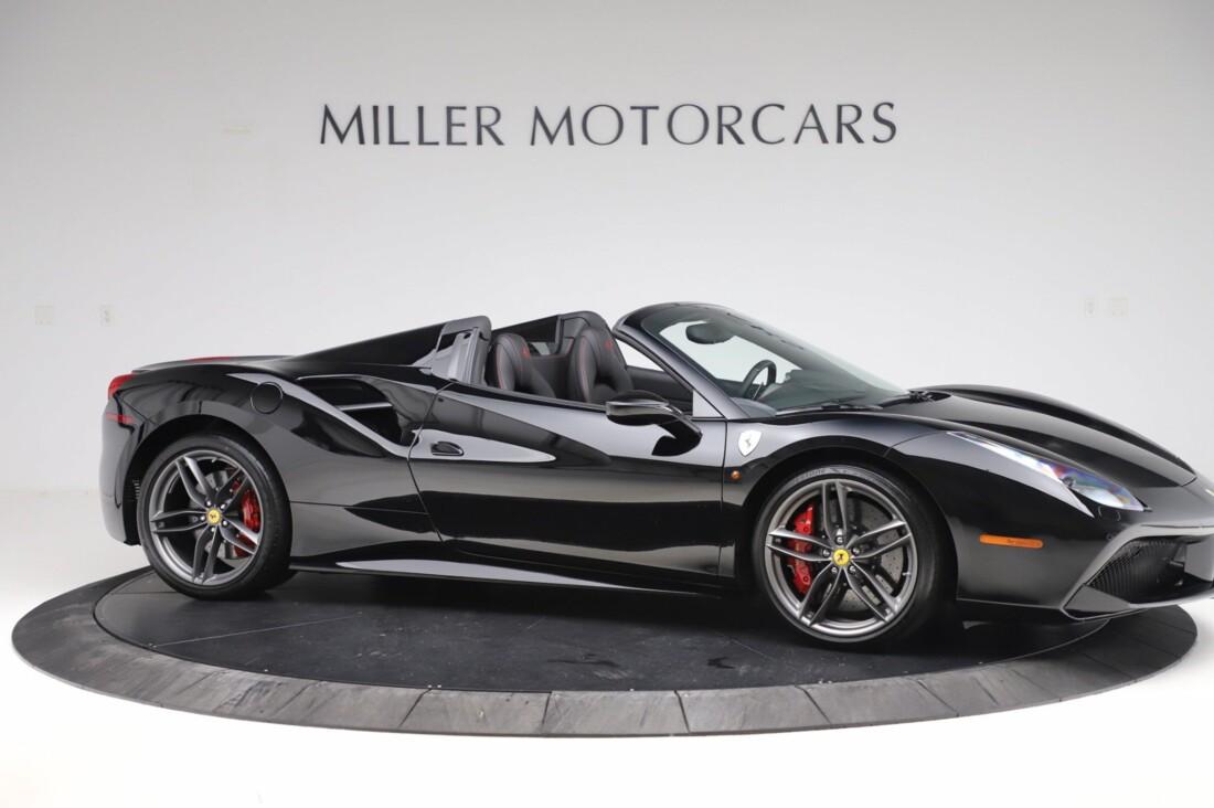 2018 Ferrari 488 Spider image _615956be7d4d16.46779578.jpg