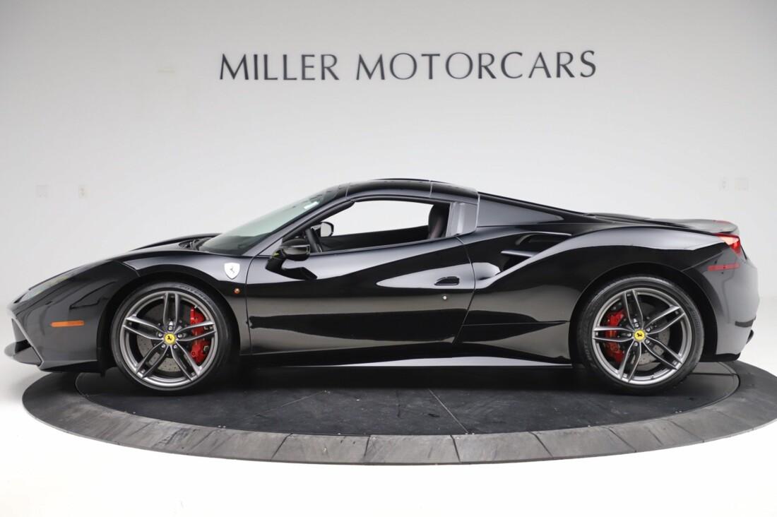 2018 Ferrari 488 Spider image _615956c2a2b7e4.21065498.jpg
