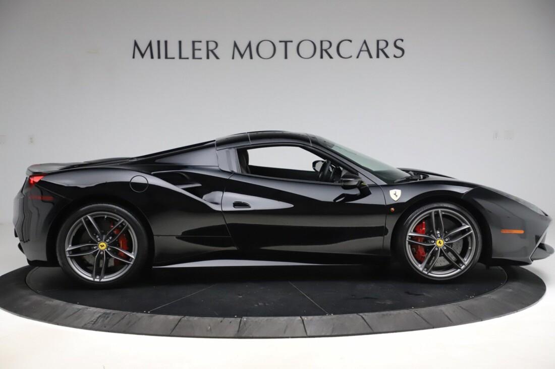 2018 Ferrari 488 Spider image _615956c38b5be9.86951760.jpg