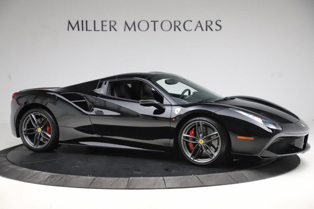 2018 Ferrari 488 Spider image _615956c462d1f4.06251585.jpg