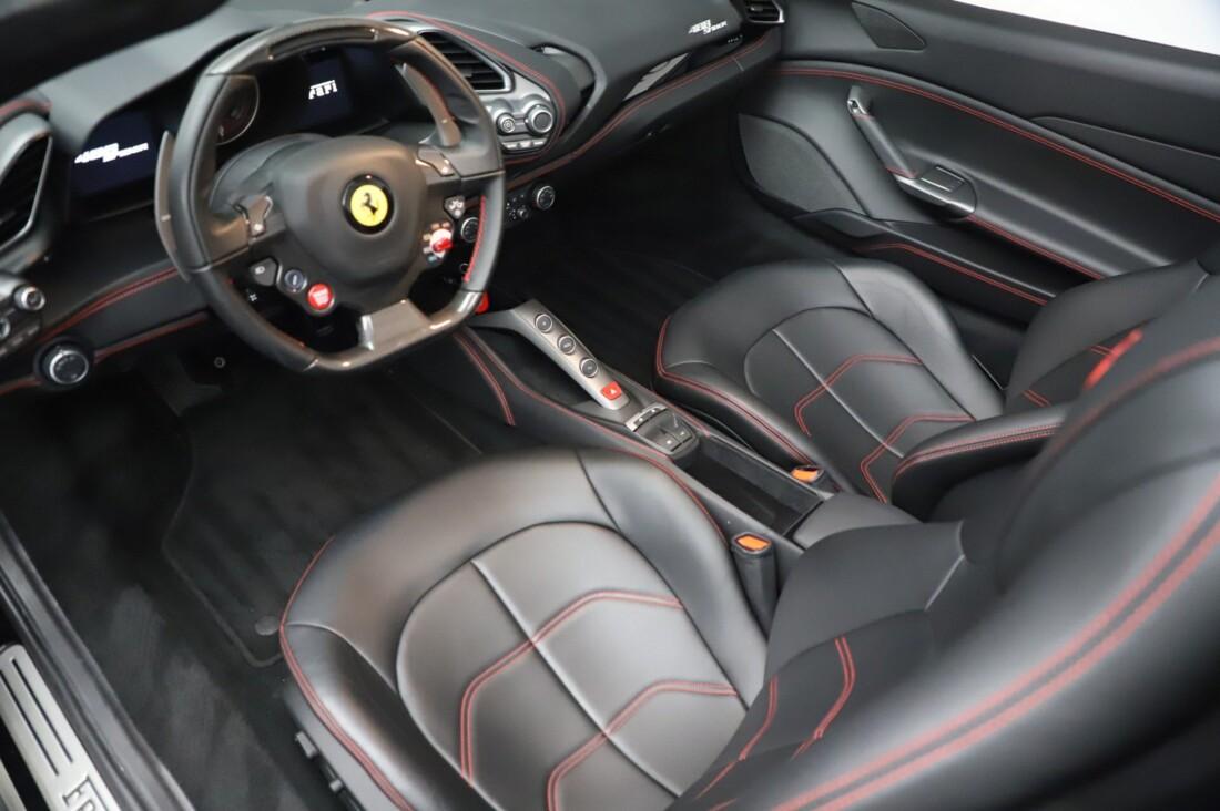 2018 Ferrari 488 Spider image _615956c72c8088.87434995.jpg
