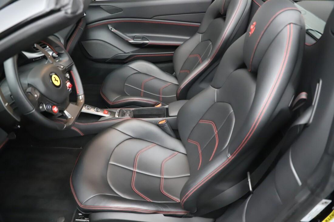 2018 Ferrari 488 Spider image _615956c809fc20.26187317.jpg