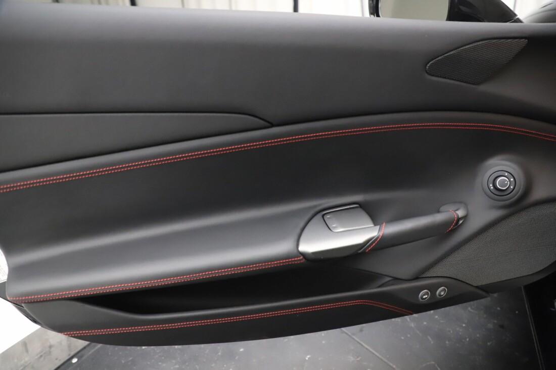 2018 Ferrari 488 Spider image _615956c9d63276.76020851.jpg